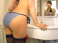 Ero Cute Yukiko Suo