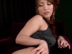 Asian Sex 4 Women