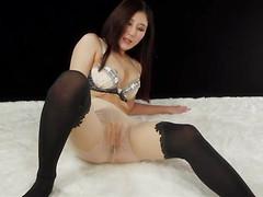 Legs Japan Yuu Kazuki