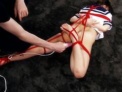Legs Japan Mizuho Shiina
