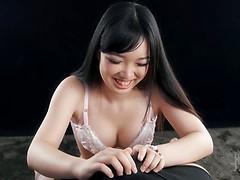 Aoyama Kanon