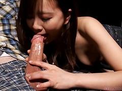 Arisaka Mio