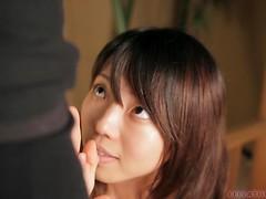 Shizuku Koto