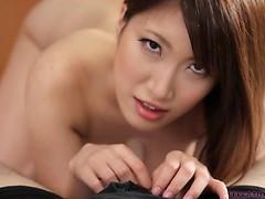 Yume Mitsuki