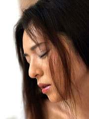 Japanese teen titty fucked - Japarn porn pics at JapHole.com