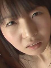 Cum bukkake for japanese teen girl - Japarn porn pics at JapHole.com