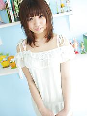 Chiaki Kosuge naked