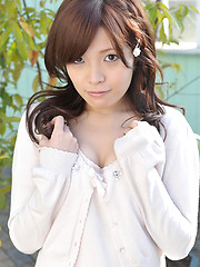 Yurika Goto