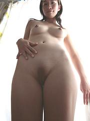 Shaved japanese pussy pics - Japarn porn pics at JapHole.com