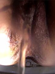 SPLASH DOWN - Japarn porn pics at JapHole.com