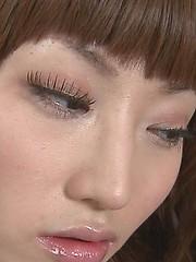 This japanese slut wants cum - Japarn porn pics at JapHole.com
