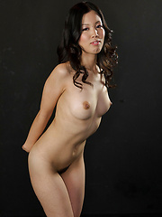 Take it deeper, japanese slut - Japarn porn pics at JapHole.com