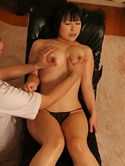Candid  Erotic Massage Movies