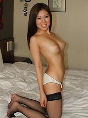 J Ecstasy - Mai Aida - Japarn porn pics at JapHole.com