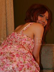 J Ecstasy - Anna Megami - Japarn porn pics at JapHole.com