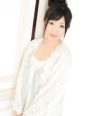 Nozomi Kokura - japanese porn superstar