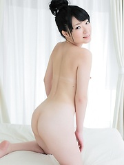 Rino Matsushima - japanese pornstar ready for anything - Japarn porn pics at JapHole.com