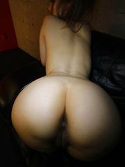 Sexy japanese gir Naoko - Japarn porn pics at JapHole.com
