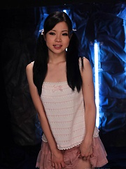 J Ecstasy - SioriMotomiya - Japarn porn pics at JapHole.com