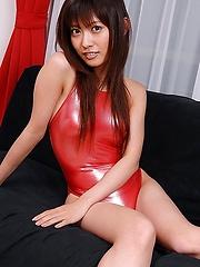 Japan swimsuit desires