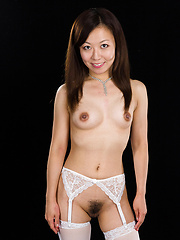 Cock hungry japanese whore Kitahara Chiaki deepthroat pics - Japarn porn pics at JapHole.com