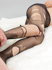 Yukishiro Madoka pictures compilation - Japarn porn pics at JapHole.com