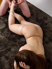 Toudou Yukari feet pictures - Japarn porn pics at JapHole.com