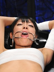 J Ecstasy - Yuu4 - Japarn porn pics at JapHole.com