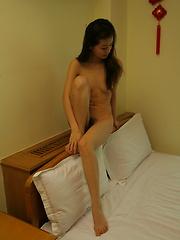 Hong Kong Hoes