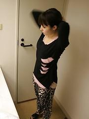 Japanese Candid Camera Massage Parlor - Japarn porn pics at JapHole.com