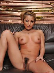 J Ecstasy - SakuraKiryuu3 - Japarn porn pics at JapHole.com