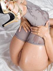 Sexy Kagawa Misato - Japarn porn pics at JapHole.com