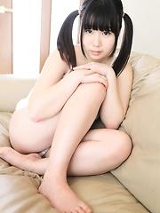 Jun Mamiya - Japarn porn pics at JapHole.com