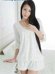 Yuki Fujimori - Japarn porn pics at JapHole.com