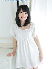 Kaori Miyake - Japarn porn pics at JapHole.com