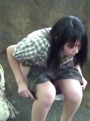 Let The Good Times Flow - Japarn porn pics at JapHole.com