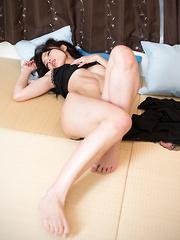 Aoi Shino - Japarn porn pics at JapHole.com