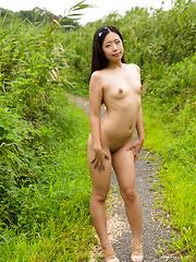 Miyuki Fukatsu - Japarn porn pics at JapHole.com