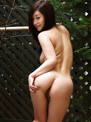 Nude Japanese Maria Ono - Japarn porn pics at JapHole.com