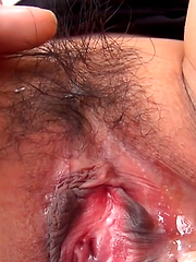 Cum Drop A Load On Me - Japarn porn pics at JapHole.com