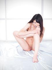 Tojo Aki - Japarn porn pics at JapHole.com