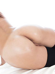 Shino Aoi - Japarn porn pics at JapHole.com