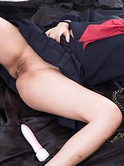 Neko Aino