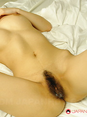 Sexy Reina Ichijo sucks a really nice pecker - Japarn porn pics at JapHole.com