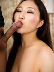 Kazuki Yuu - Japarn porn pics at JapHole.com
