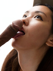 Yukishiro Madoka - Japarn porn pics at JapHole.com