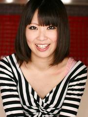 Sakashita Nozomi - Japarn porn pics at JapHole.com