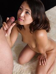Kagawa Misato - Japarn porn pics at JapHole.com
