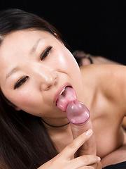 Miyanaga Kaori