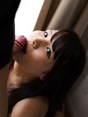 Iori Sana - Japarn porn pics at JapHole.com